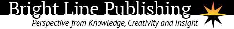 Bright Line Publishing Logo